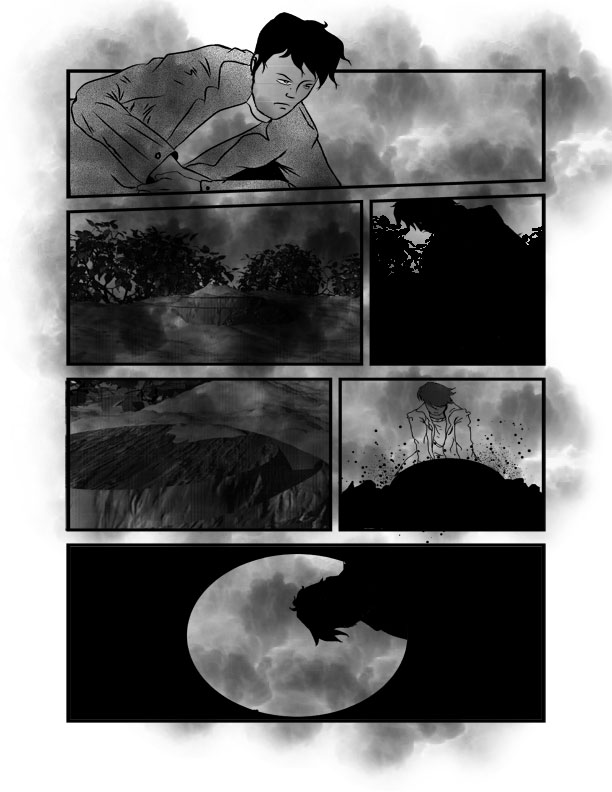 Polaris Chapter 3 page 2