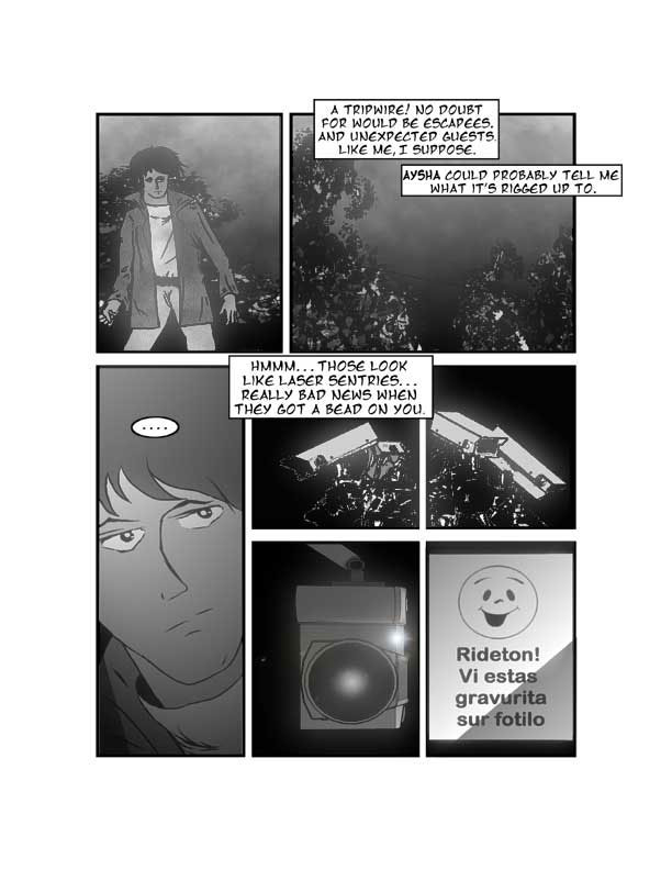 Polaris Chapter 1 (Page 8)