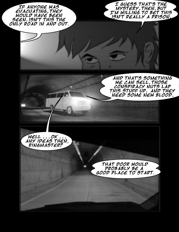 Polaris Chapter 4 page 2