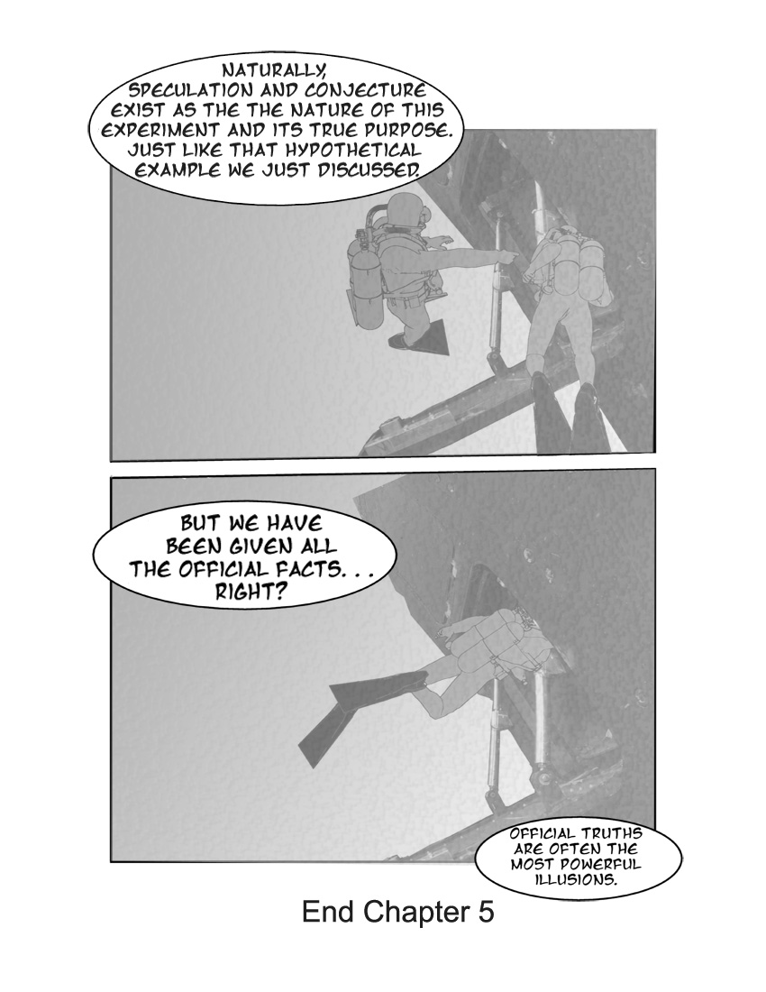 Chapter 5 last page