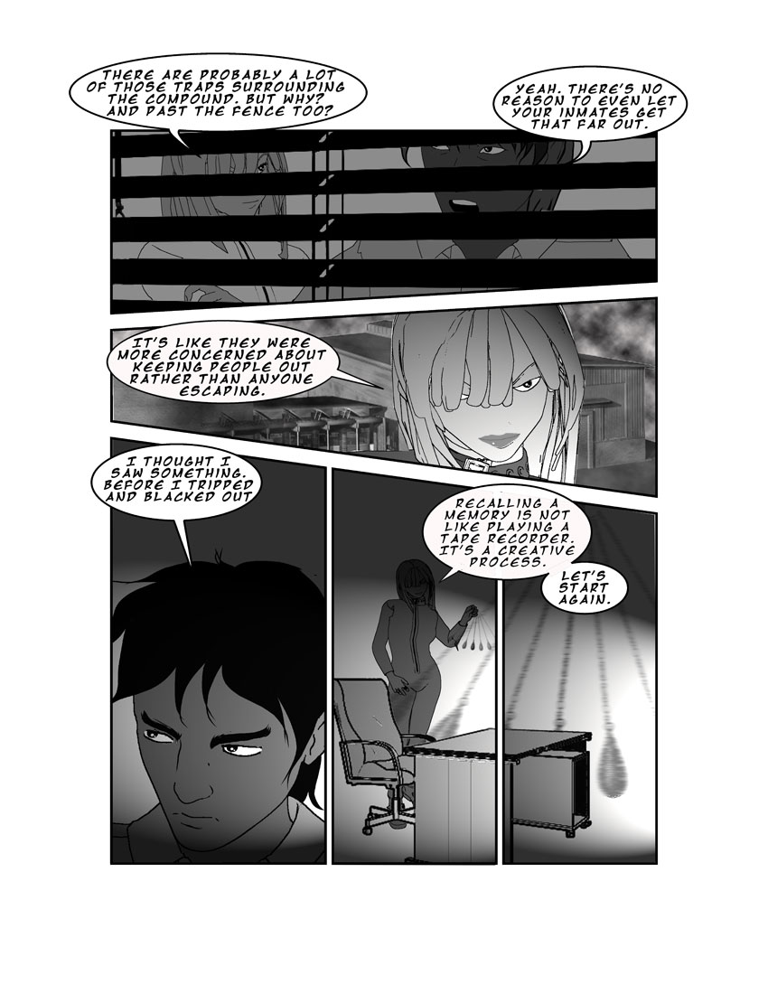 Polaris Chapter 8 page 6