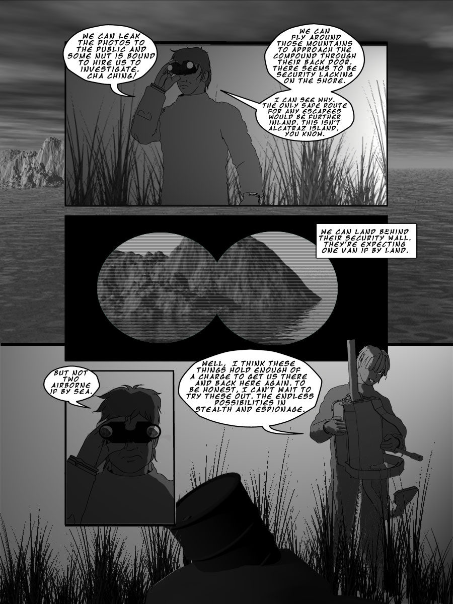 Chapter 9 Page 7